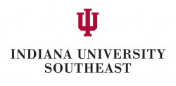 Indiana university southeast, the daily couture, stephanie bui