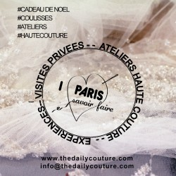 atelier haute couture, paris, the daily couture, stephanie bui