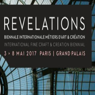 biennale des métiers d'art 2017, the daily couture, stephanie bui