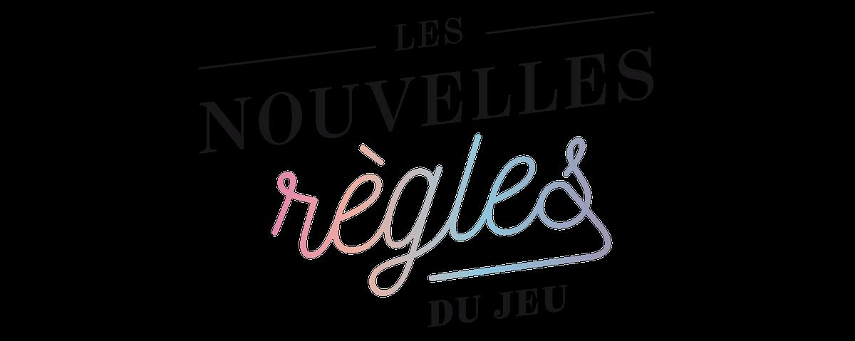 Salon du luxe 2017 for Salon du luxe