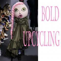 Bold upcycling_viktor&rolf_zalando_crash