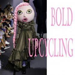 Bold upcycling_viktor&rolf_zalando_crash