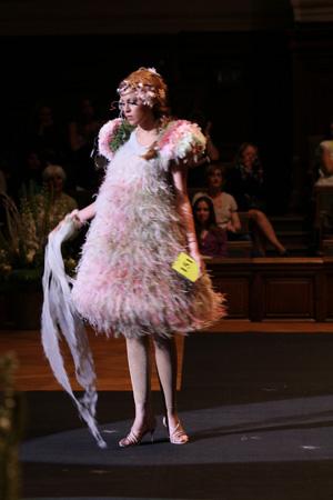 fashion students paris
