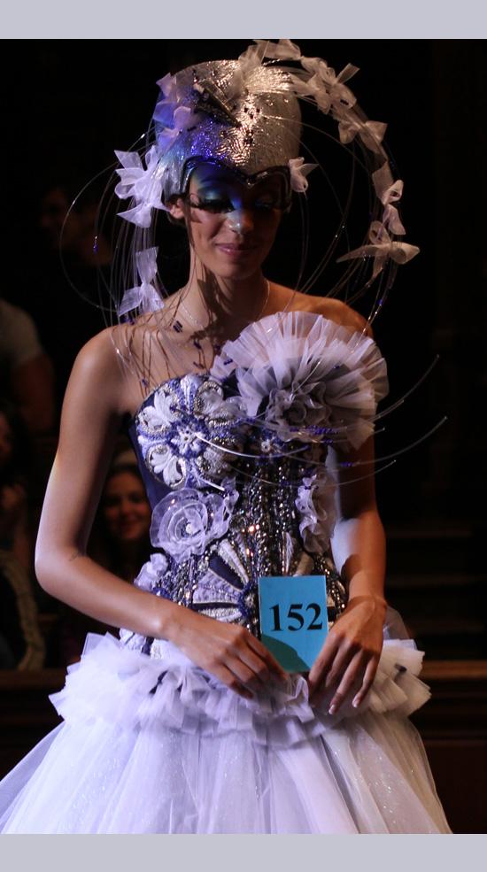 fashion school paris, the daily couture blog, stephanie bui editor