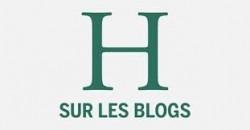 Huffington post, stephanie bui