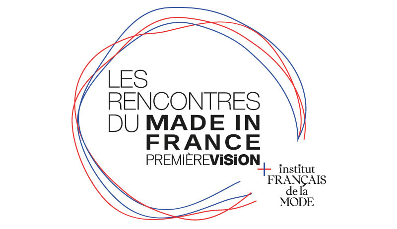 rencontres du made in france premiere vision 2019